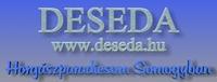 http://www.deseda.hu