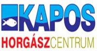 http://www.kaposhorgaszcentrum.hu/