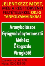 http://www.kaposvarikepzesek.hu