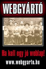 http://www.webgyarto.hu