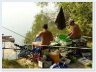 Horgászmaraton 2008